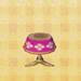 hot spring skirt