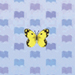 yellow-butterfly.jpg
