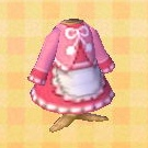 My Melody dress