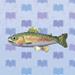 rainbow-trout.jpg