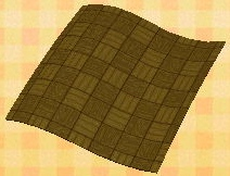 Flooring Moridb Animal Crossing New
