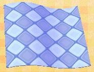 convenient floor