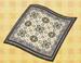 exquisite rug