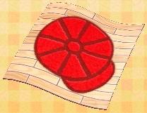 Fueki floor