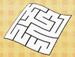 maze floor