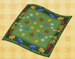 playroom rug