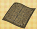 shanty mat