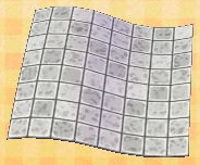 stone-tile floor