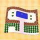 Zelda floor
