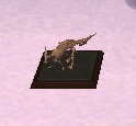 parasaur model
