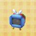 balloon tv