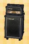 big amp