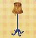 cabana lamp