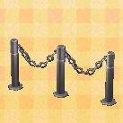 chain divider