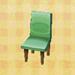 common chair