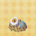 egg clock