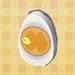 egg wardrobe