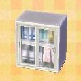 file cabinet (M)