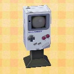 giant Game Boy