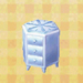 ice dresser