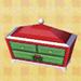 jingle dresser