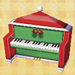 jingle piano