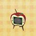juicy-apple tv