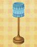 Pavé lamp