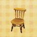 ranch chair