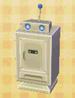 robo-closet