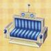 robo-sofa