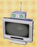 robo-tv