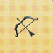 sagittarius arrow