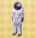 spaceman sam