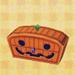 spooky dresser