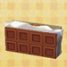 sweets dresser