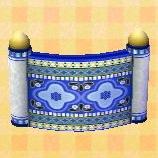tile screen
