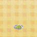 twelve-grape plate