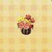 wall flowerpot