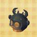 bug mask