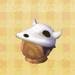 cow bone