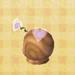 heart bopper