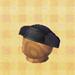 matador's hat