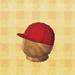 red-team cap