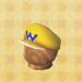 wario hat