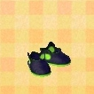 Marie shoes