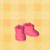 My Melody shoes