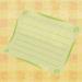 four-leaf paper