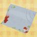 goldfish paper