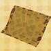 leopard paper